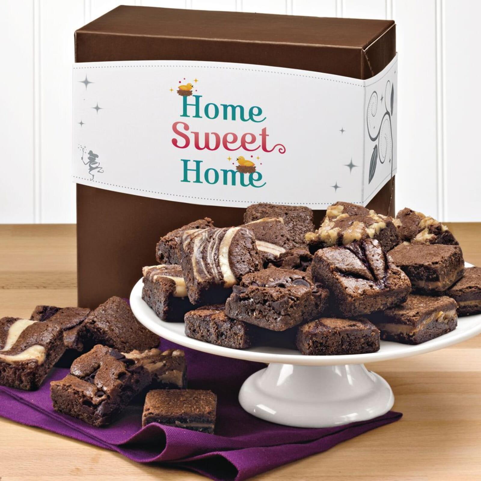 Home Sweet Home Morsel 24