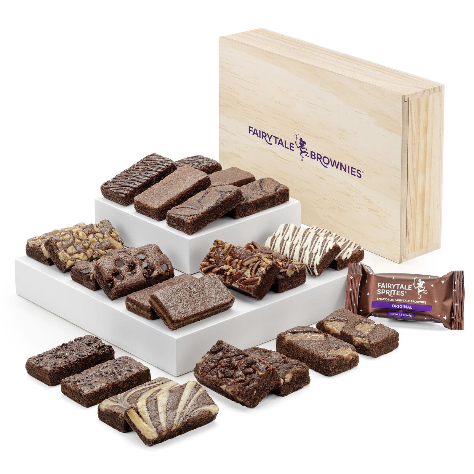 Wooden Box Sprite 24