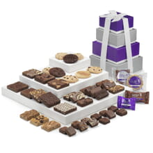 Shop By Price - Premium Brownie   Cookie Gifts  f70477136e3b6