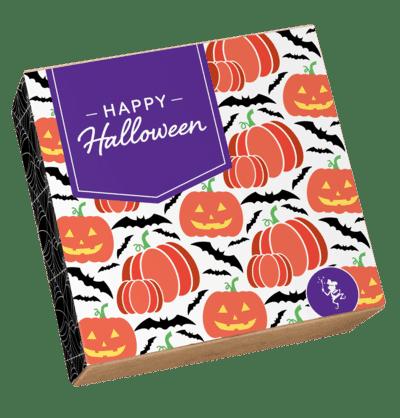 halloween Brownie Gifts