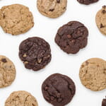 7 Fun Facts about Cookies