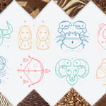 Which Brownie Are You Based on Your Zodiac Sign?