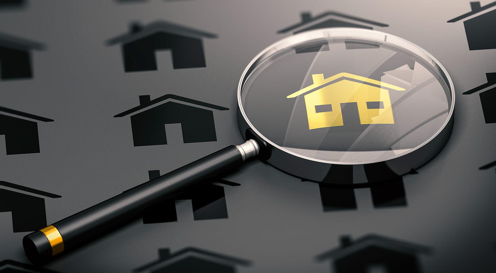 7 real estate marketing tips