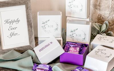 7 Creative Ideas for a Stunning Fairytale Wedding